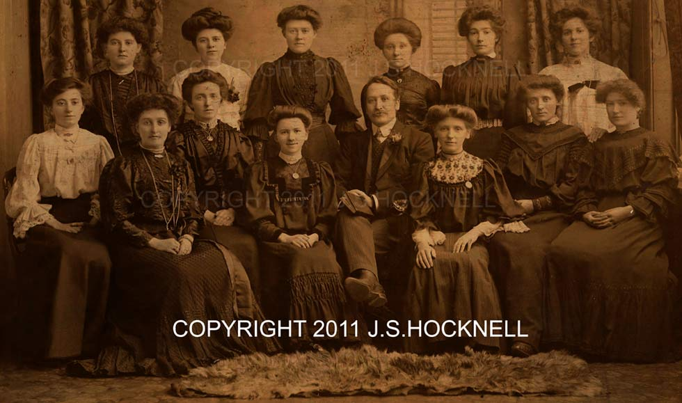 Cadle Sunday School sepia 1903_small_by_JSHocknell