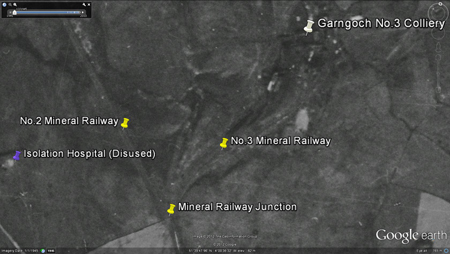 garngoch3_google_earth_1945